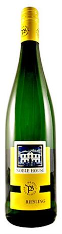 Dr. Pauly-Bergweiler Noble House Riesling Qba